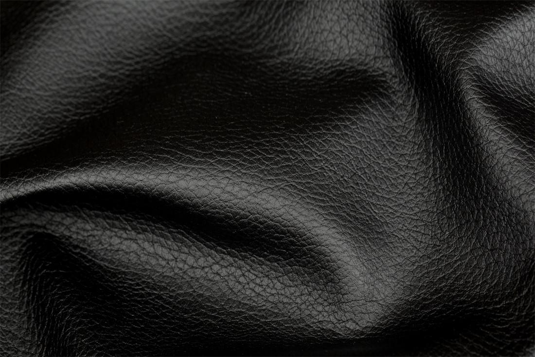 Искусственная кожа Cordova negro (2 категория)
