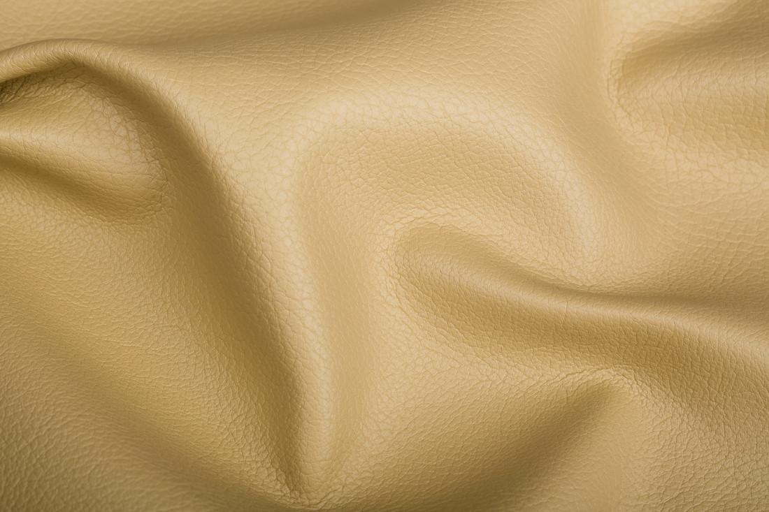 Искусственная кожа Cordova sand (2 категория)