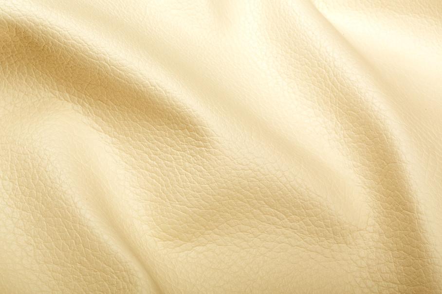 Искусственная кожа Cordova trigo (2 категория)
