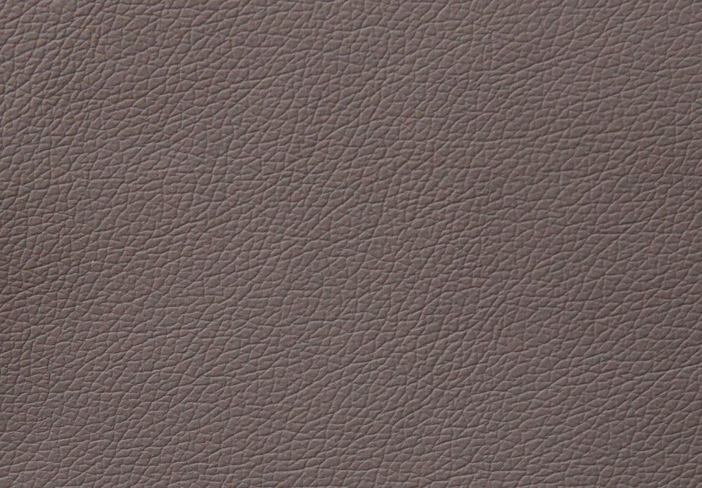 Искусственная кожа Domus antracite (2 категория)