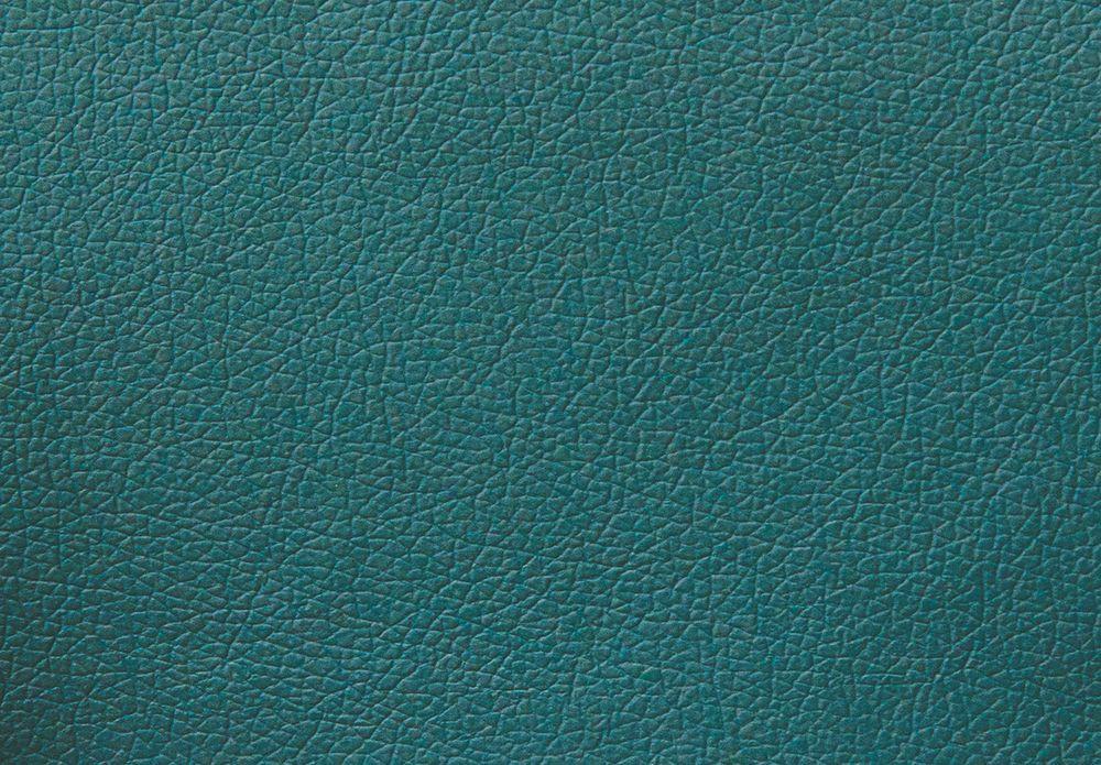 Искусственная кожа Domus atlantic (2 категория)
