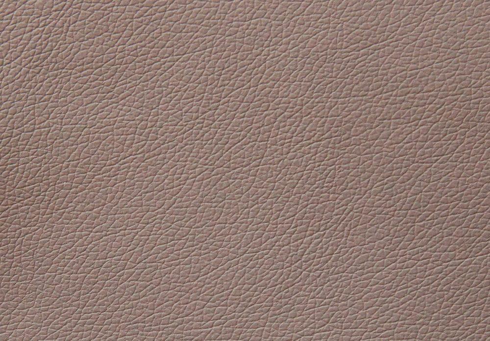 Искусственная кожа Domus cacao (2 категория)