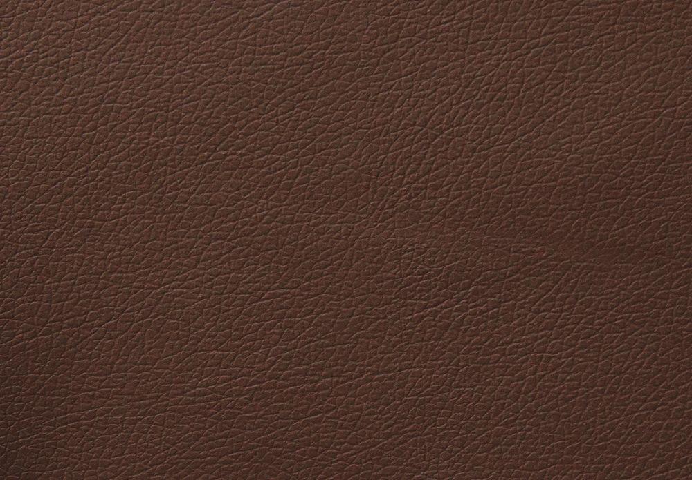Искусственная кожа Domus chocolate (2 категория)