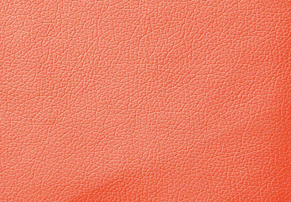 Искусственная кожа Domus coral (2 категория)
