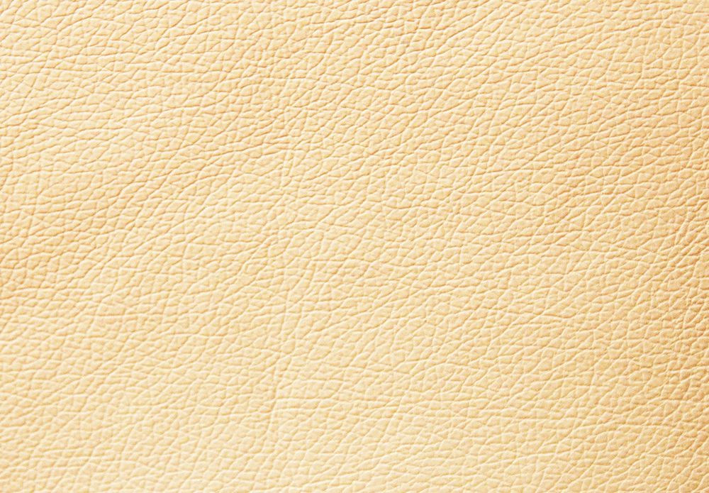 Искусственная кожа Domus cream-brulle (2 категория)
