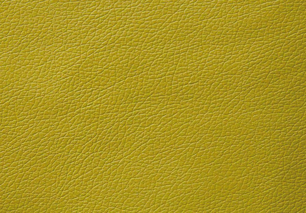 Искусственная кожа Domus kiwi (2 категория)