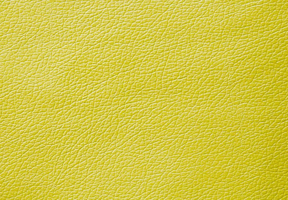 Искусственная кожа Domus lime (2 категория)