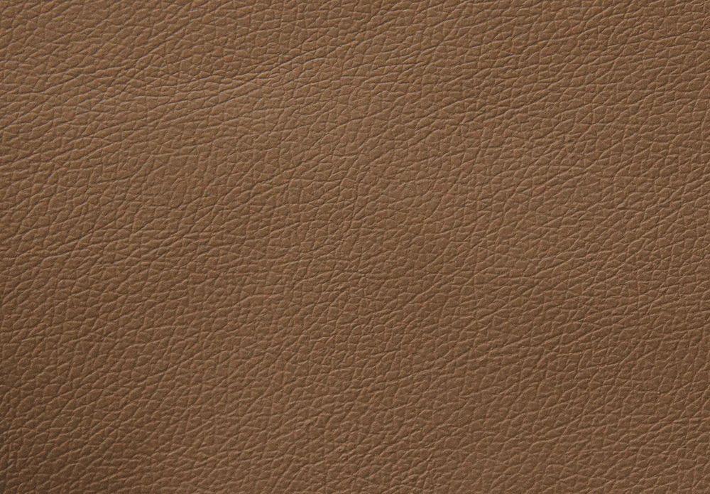 Искусственная кожа Domus mauve (2 категория)