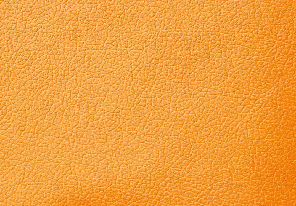 Искусственная кожа Domus nectarin (2 категория)