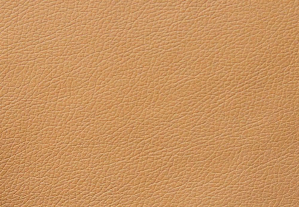 Искусственная кожа Domus nut (2 категория)