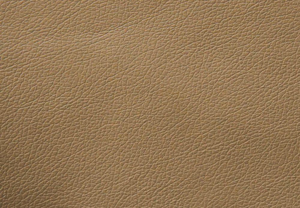 Искусственная кожа Domus siena (2 категория)