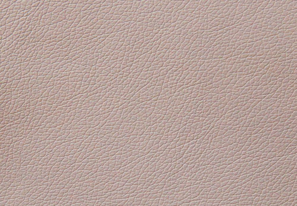 Искусственная кожа Domus smoky (2 категория)