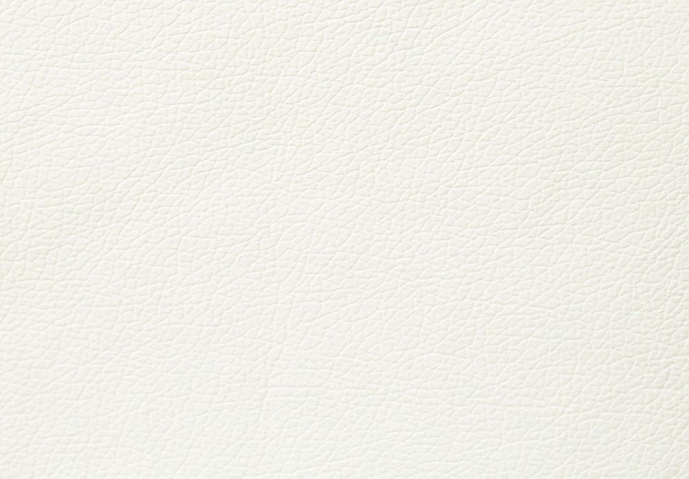 Искусственная кожа Domus white (2 категория)