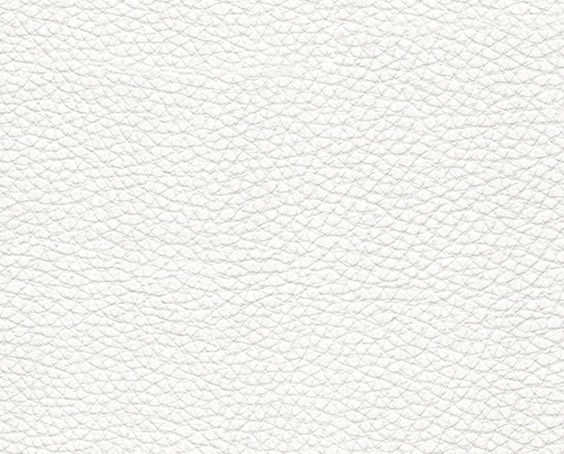 Экокожа Imperio blanco (2 категория)