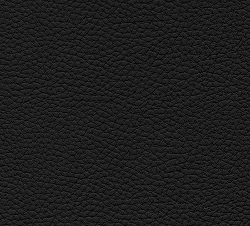 Экокожа Imperio Negro (2 категория)
