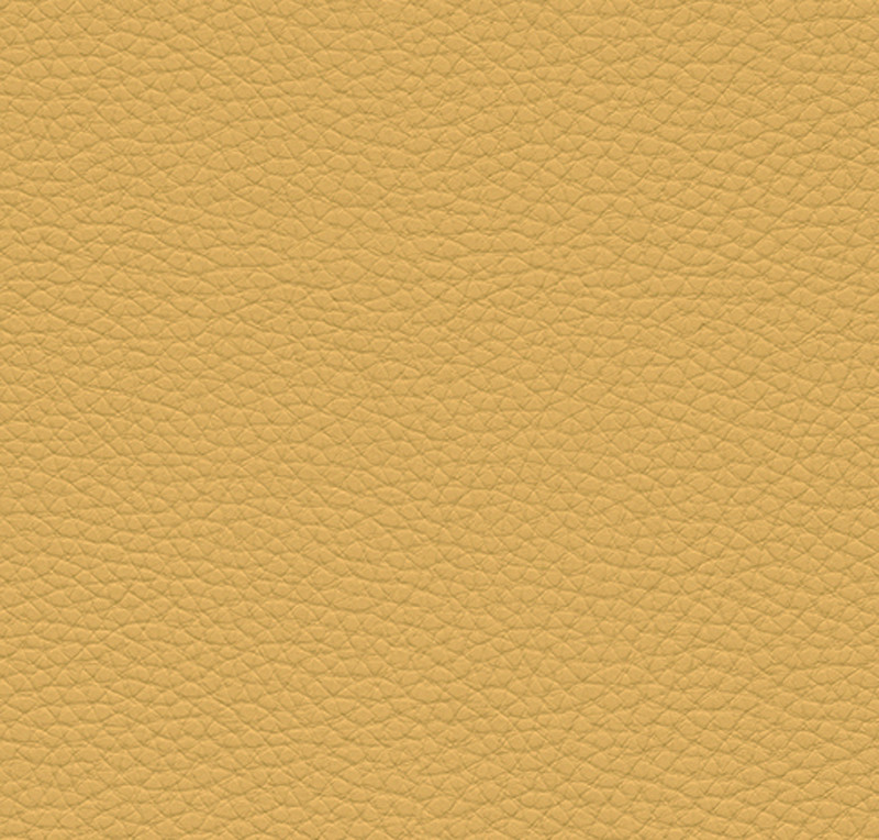Экокожа Imperio sand (2 категория)