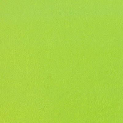 Искусственная кожа Oregon-Royal 46 (2 категория)