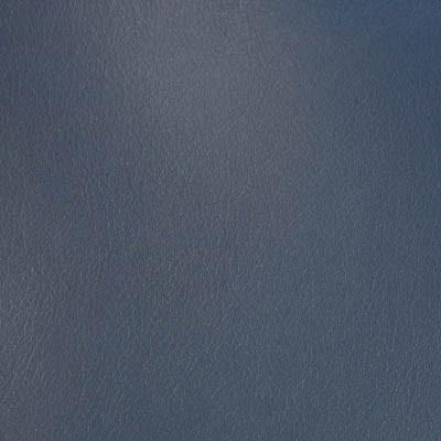 Искусственная кожа Oregon-Royal 47 (2 категория)