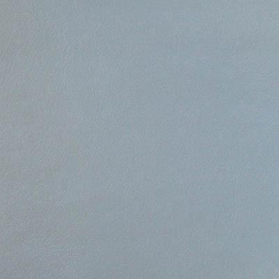 Искусственная кожа Oregon-Royal 48 (2 категория)