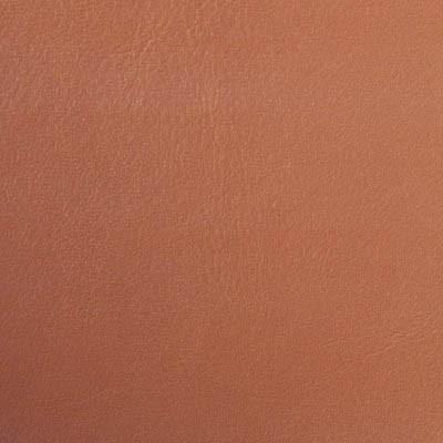 Искусственная кожа Oregon-Royal 49 (2 категория)
