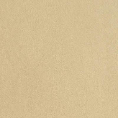 Искусственная кожа Oregon-Royal 50 (2 категория)