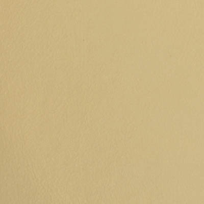 Искусственная кожа Oregon-Royal 51 (2 категория)