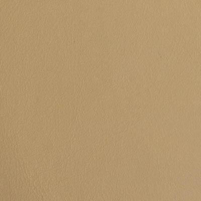 Искусственная кожа Oregon-Royal 52 (2 категория)