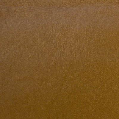 Искусственная кожа Oregon-Royal 53 (2 категория)