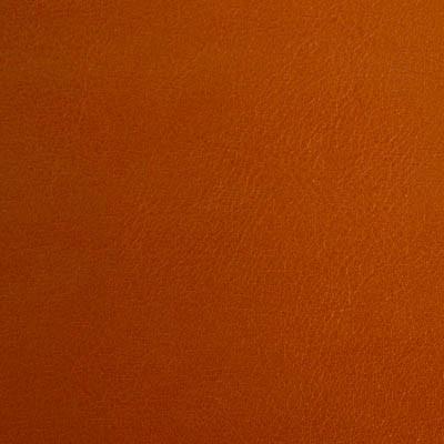 Искусственная кожа Oregon-Royal 54 (2 категория)