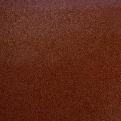 Искусственная кожа Oregon-Royal 55 (2 категория)
