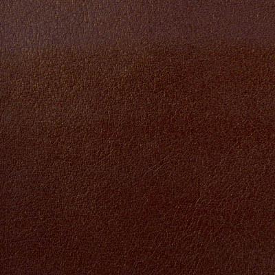 Искусственная кожа Oregon-Royal 56 (2 категория)