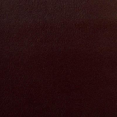Искусственная кожа Oregon-Royal 57 (2 категория)