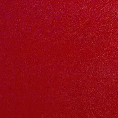 Искусственная кожа Oregon-Royal 58 (2 категория)
