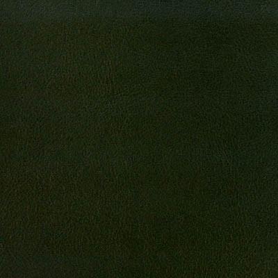 Искусственная кожа Oregon-Royal 59 (2 категория)