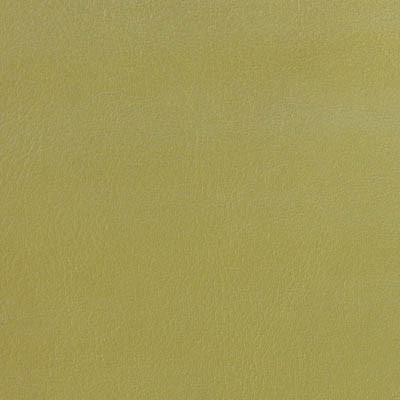 Искусственная кожа Oregon-Royal 61 (2 категория)