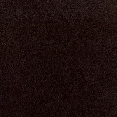 Искусственная кожа Oregon-Royal 62 (2 категория)