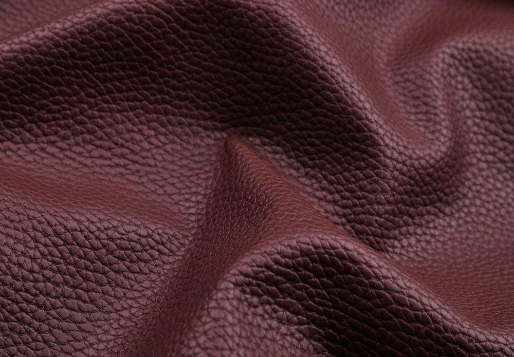 Искусственная кожа spirit-burgundy (2 категория)