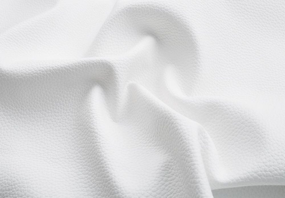 Искусственная кожа spirit-snowdrift (2 категория)