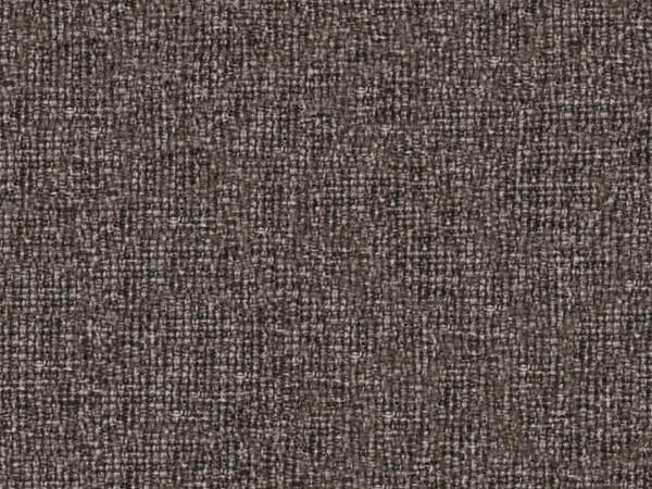Рогожка Troy12 (2 категория)