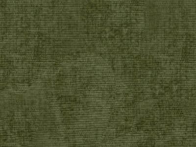 Микровельвет VelvetLux-10 (2 категория)