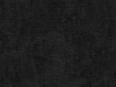 Микровельвет VelvetLux-12 (2 категория)