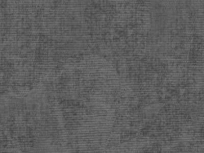 Микровельвет VelvetLux-17 (2 категория)