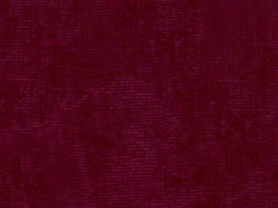Микровельвет VelvetLux-18 (2 категория)