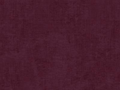Микровельвет VelvetLux-19 (2 категория)