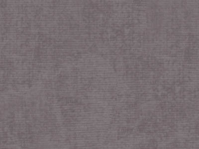 Микровельвет VelvetLux-44 (2 категория)