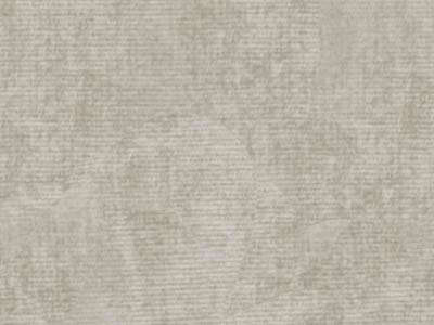 Микровельвет VelvetLux-45 (2 категория)
