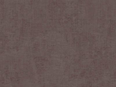 Микровельвет VelvetLux-55 (2 категория)