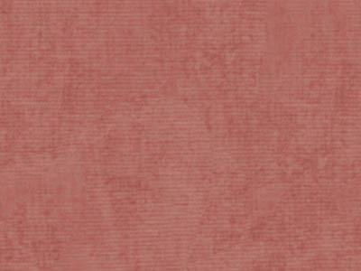 Микровельвет VelvetLux-56 (2 категория)