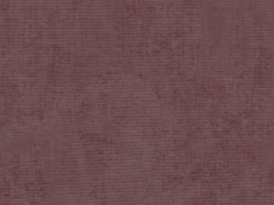 Микровельвет VelvetLux-63 (2 категория)