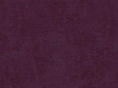 Микровельвет VelvetLux-65 (2 категория)
